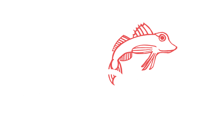 Fish Union | Chislehurst